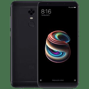 Otkup Xiaomi Redmi Note 5 300x300 - Otkup Xiaomi Redmi Note 5