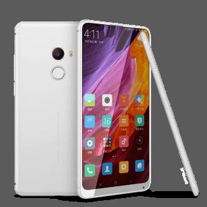 otkup xiaomi mi mix 2 300x300 - Otkup Xiaomi Mi Mix 2
